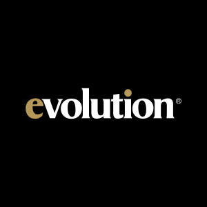 evolution windows logo