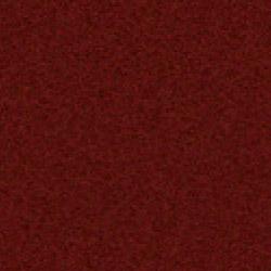 Basque Red