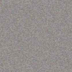 Diamond Grey