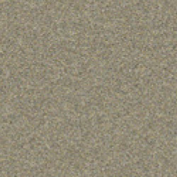 Sensations Sand